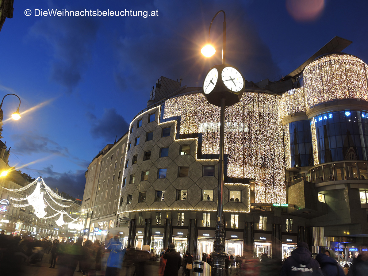 Led System Weihnachtsbeleuchtung.Professionelle Weihnachtsbeleuchtung Www Dieweihnachtsbeleuchtung At